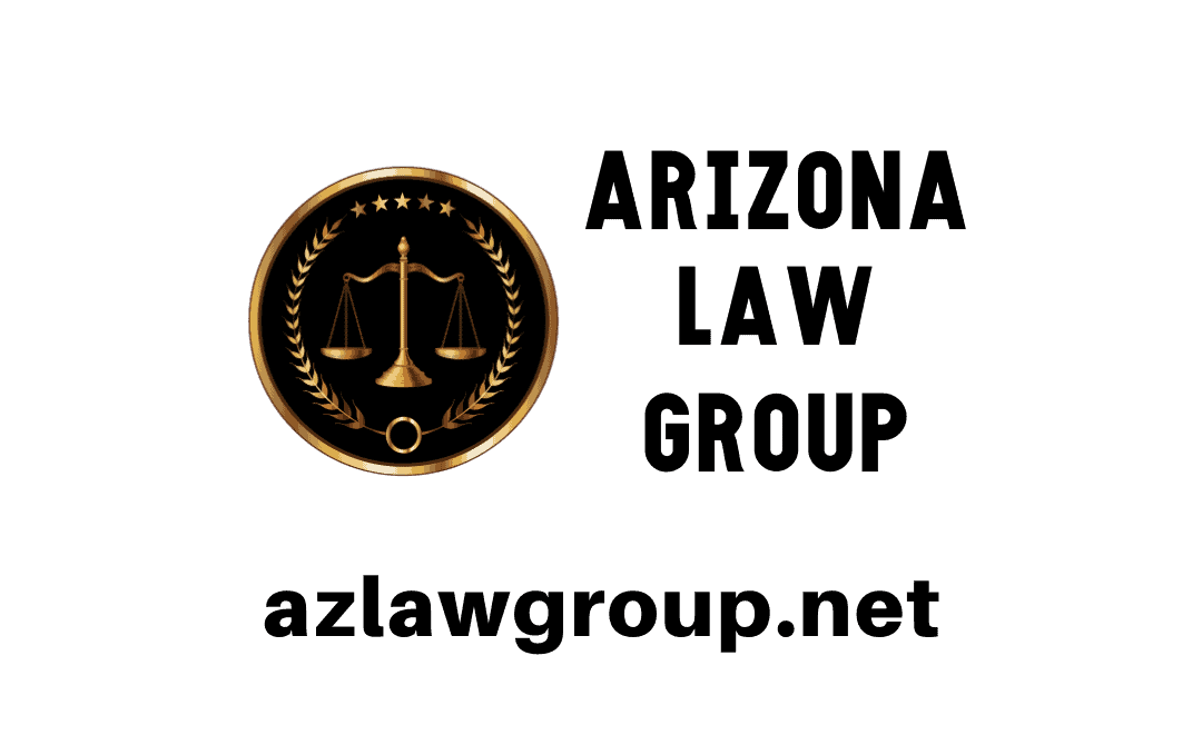 Arizona Law Group